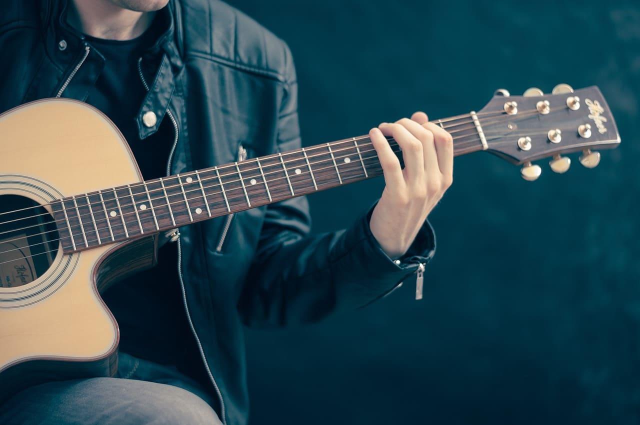 guitar-756326_1280 (2)