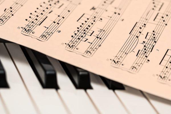 piano-1655558_1280 (2)