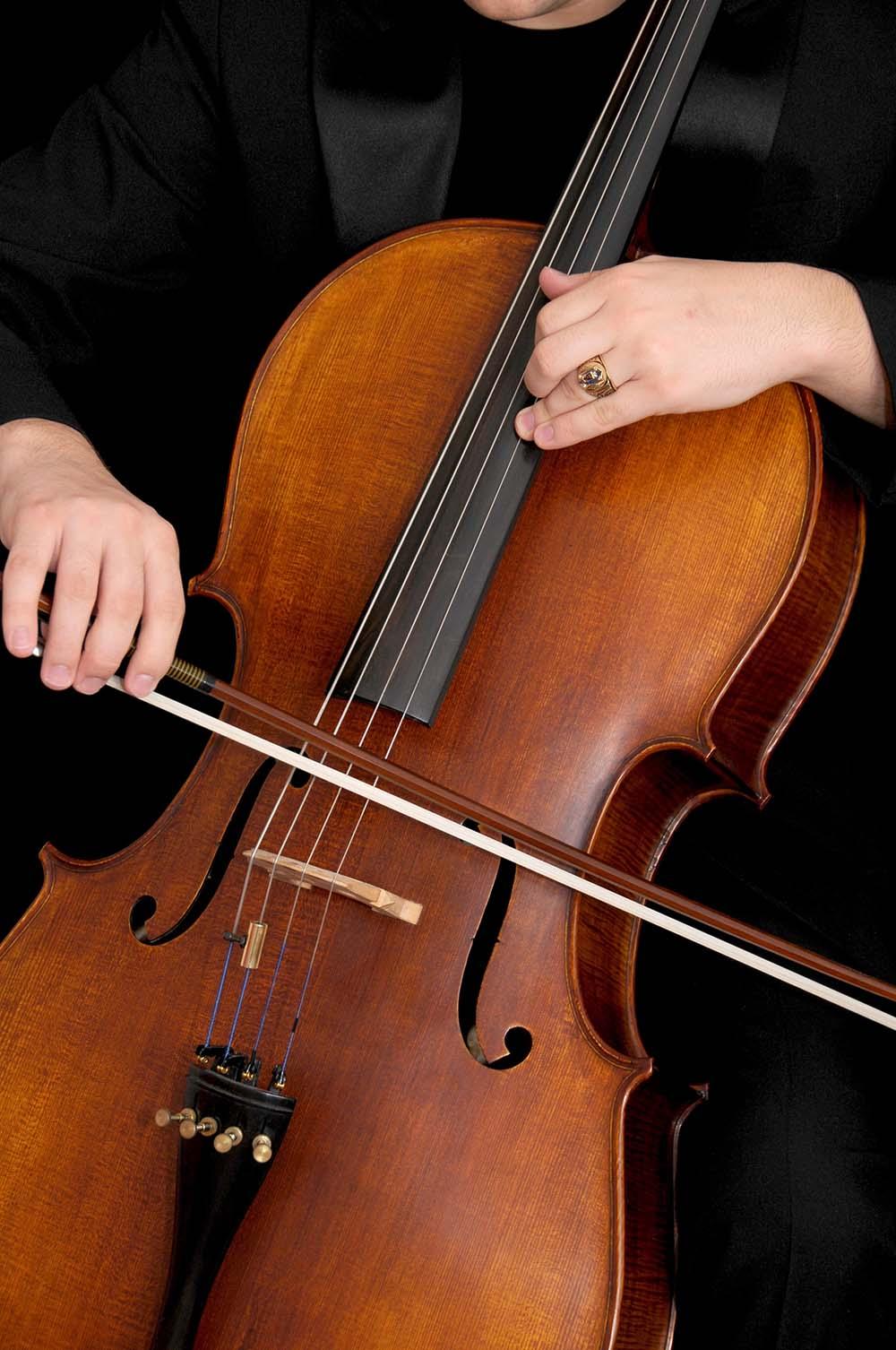 bowed-string-instrument-cello-cello-bow-462510