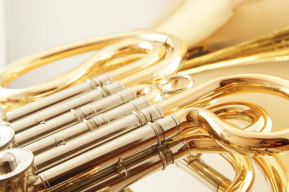 horn-musical-instrument-trombone-saxophone-gold-trumpet-555700-pxhere.com