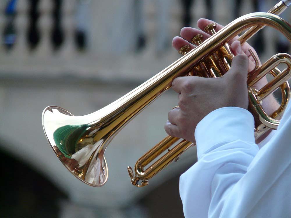 music-cute-concert-horn-shine-musician-1360111-pxhere.com