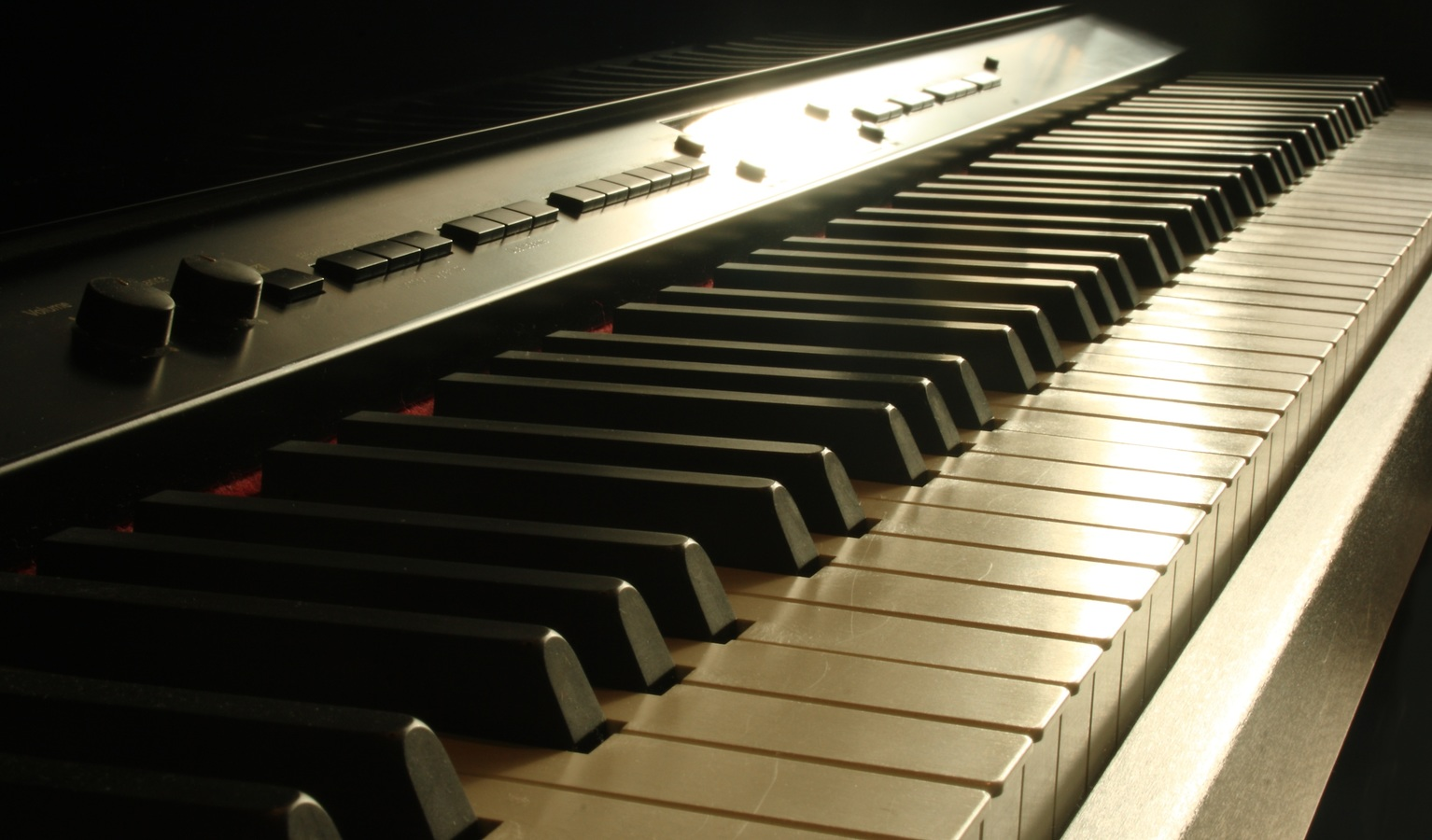 music-keyboard-technology-piano-musical-instrument-keys-828847-pxhere.com