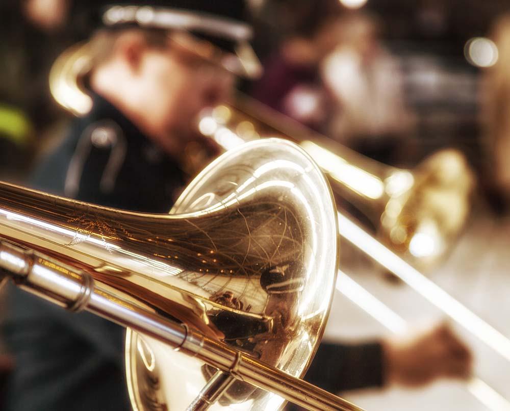 music-musician-musical-instrument-trombone-saxophone-jazz-464722-pxhere.com